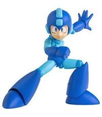 4inch-nel Mega Man