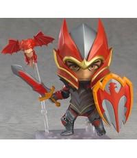 Nendoroid 615 Dragon Knight
