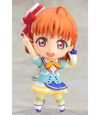 Nendoroid 680 Chika Takami