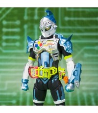 S.H.Figuarts Kamen Rider Brave Quest Gamer Lv.2