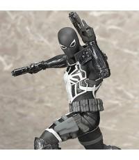 1/10 ARTFX+ Agent Venom