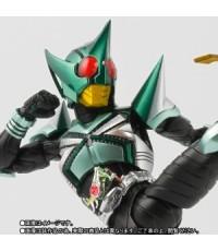 S.H.Figuarts Kamen Rider Kick Hopper [P-Bandai]