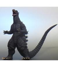 Toho Large Monsters Godzilla (2004)