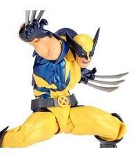 Figure Complex Amazing Yamaguchi No.005 Wolverine