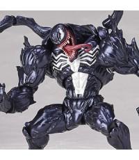 Figure Complex Amazing Yamaguchi No.003 Marvel Comics Venom