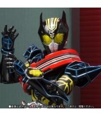 S.H.Figuarts Kamen Rider Drive Type Special [P-Bandai]