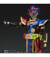 S.H.Figuarts Kamen Rider Para-DX Perfect Knock Out Gamer Level 99 [P-Bandai]