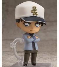 Nendoroid 821 Heiji Hattori