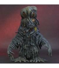 Toho Large Monsters Hedorah