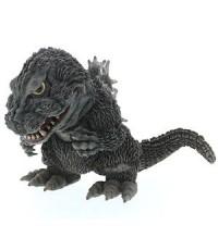 Default Real Godzilla (1962)