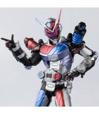 S.H.Figuarts Kamen Rider Zi-O Build Armor [P-Bandai]