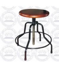 PCH-002-S14G เก้าอี้กลม