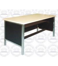 PTB-012-E01 โต๊ะประชุม