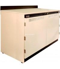 S10A ตู้เตี้ยเก็บอุปกรณ์