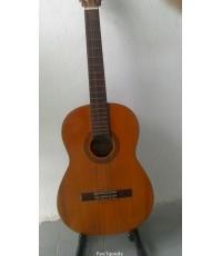 guitar classic zen-on AG 6F