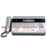 เครื่องโทรสารกระดาษความร้อน Panasonic KX-FT983CX