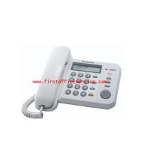 โทรศัพท์ Panasonic พานาโซนิค  KX-TS580MX