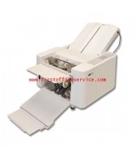เครื่องพับกระดาษอัตโนมัติขนาดตั้งโต๊ะยี่ห้อ Uchida รุ่นEZF-500