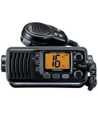 วิทยุสื่อสาร ICOM M200