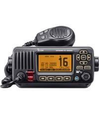 วิทยุสื่อสาร ICOM M324