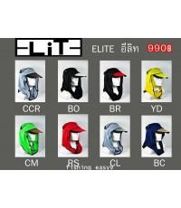 หมวกกันแดด elite