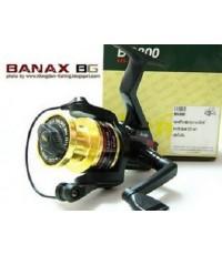 banax bg 700