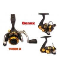banax tv 205x
