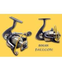 BOGAN FALLCON