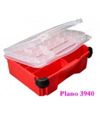 กล่อง PLANO 3940