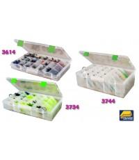 กล่อง PLANO 3614