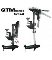 มอเตอร์ไกด์ QTM 54LB