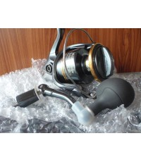 SHIMANO NEW aceration sw8000pg
