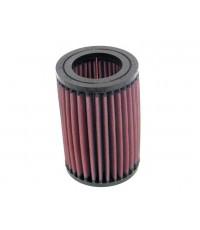 KN Universal Air Filter HA-3010