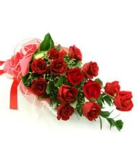 ร้านดอกไม้ รับจัดส่ง จัดช่อกุหลาบ วันวาเลนไทน์  ช่อกุหลาบขาว ช่อกุหลาบชมพู ช่อกุลาบแดง ช่อลิลลี่
