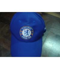 หมวก เชลซี