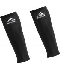 Adidas TechFit Compression Sleeves สวมแขนหรือขา