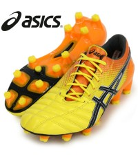Asics Menace LE FG  Yellow/Orange