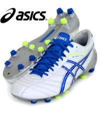 Asics  DS Light X-FLY 2 White/Blue