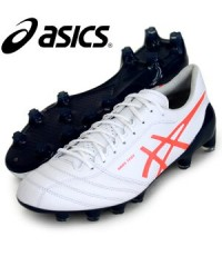 Asics  DS Light X-FLY 4  K White/Red