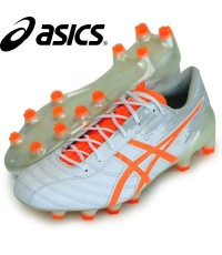 Asics  DS Light X-FLY 3 K  White /Orange