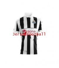 เสื้อทีม Newcastle - Home 2012 - 2013
