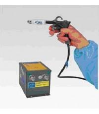 เครื่องป้องกันไฟ้ฟ้าสถิตย์ Ionizer gun รุ่น ECO-G02