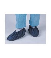ถุงคลุมรองเท้า ANTI-STATIC SHOES COVER