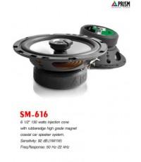 Prism SM-616