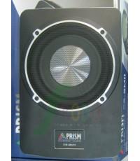 PRISM CS-8MII/10MII(2012)