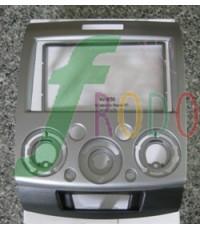 หน้ากาก 2 Din Ford / Mazda BT50