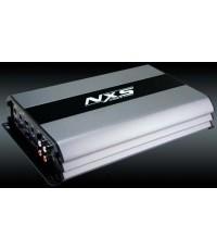 NXS NXR-300.4