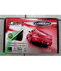 Concept iCam-3