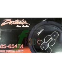BOSTWICK : BS-654TX