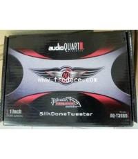 Audio Quart   T36BD  (Dome Tweeter)
